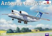 A-Model Antonov An-74T