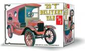 "AMT/Ertl 1923 ""T"" Delivery Van"