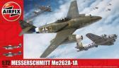 Airfix Me 262A-1a