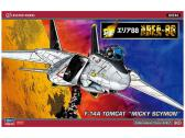 "Hasegawa Area 88 F-14A Tomcat ""Micky Scymon"""