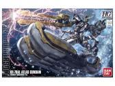 Bandai HG RX-78AL Atlas Gundam