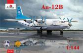 A-Model An-12B