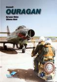 IsraDecal Dassault Ouragan