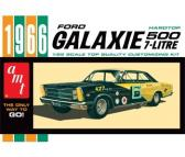 AMT/Ertl '66 Ford Galaxie
