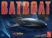 AMT/Ertl Batboat