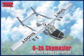 Roden O-2A Skymaster
