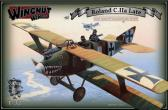 Wingnut Wings Roland C.IIa Late