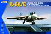 Kinetic Grumman A-6A / A-6E Intruder