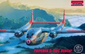 Roden Fairchild C-119C Boxcar