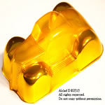 Alclad 2 Alclad II - Transparent Yellow