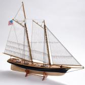 Billing Boats America