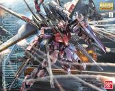 Bandai MG Strike Rouge Ootori