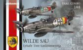 Eduard Wilde Sau, Episode Two: Saudämmerung - Limited Edition