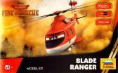 "Zvezda Blade Ranger - Disney Planes 2 ""Fire & Rescue"""