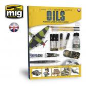 Ammo Mig Jimenez Modelling Guide: How to Paint with Oils