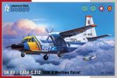 Special Hobby CASA C.212