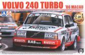 Volvo 240T Gr. A
