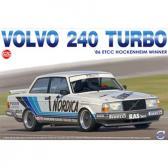 Beemax Volvo 240 Turbo '86 ETCC Hockenheim Winner