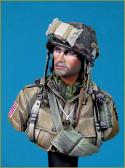 Young Miniatures 101sst Airborne Division Normandy 1944