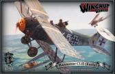Wingnut Wings Hannover Cl.II (Early)