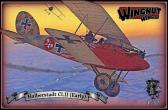 Wingnut Wings Halberstadt Cl.II (Early)